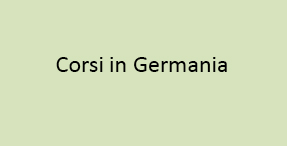 Corsi_in_Germania